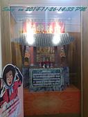 14-11-26苗栗後龍 客家圓樓、合歡石滬、外埔漁港:DSC_4074.jpg