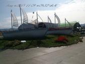 15-11-09新社花海:DSC_6659.jpg
