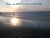14-11-26苗栗後龍 客家圓樓、合歡石滬、外埔漁港:DSC_4115.jpg