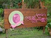 13-04-13安妮公主花園、秋紅谷、拓海家茶屋:DSCF0006.jpg