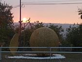 14-02-21臺灣燈會在南投&臺中燈會的主燈:DSC_2101.jpg