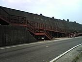 09-03-21海大工學院海堤步道:P21-03-09_06.15.jpg
