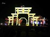 14-02-21臺灣燈會在南投&臺中燈會的主燈:DSC_2129.jpg