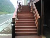 09-03-21海大工學院海堤步道:P21-03-09_06.15[1].jpg