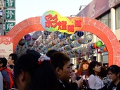 12-02-06彰化 鹿港燈會:DSCF0165.jpg