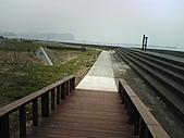 09-03-21海大工學院海堤步道:P21-03-09_06.18.jpg