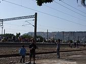 12-10-10日南火車站九十週年慶:DSCF0007~1.jpg