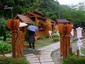 13-04-13安妮公主花園、秋紅谷、拓海家茶屋:DSCF0007.jpg