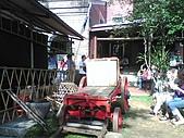 08-11-15草嶺古道:觀護所