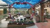 14-05-12杉林溪、斗六雅聞峇里海岸觀光工廠:DSC_2533.jpg