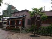 14-06-02~06五度環島:屏東 四重溪溫泉