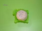 13-06-05大安 阿聰師芋頭文化館:芋泥球