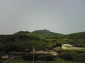 09-05-30馬祖行之東引:P30-05-09_13.54[1].jpg