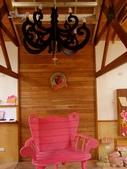 13-04-13安妮公主花園、秋紅谷、拓海家茶屋:DSCF0012.jpg