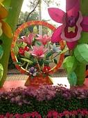 14-02-21臺灣燈會在南投&臺中燈會的主燈:DSC_2042.jpg