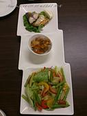 14-08-18、19花蓮:中和日食坊的300塊定食