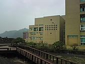 09-03-21海大工學院海堤步道:P21-03-09_06.18[2].jpg