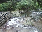 09-04-26烏來和桶后溪:往桶后的路上
