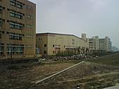 09-03-21海大工學院海堤步道:P21-03-09_06.18[3].jpg