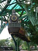 14-06-02~06五度環島:宜蘭火車站對面