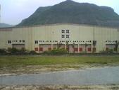 09-03-21海大工學院海堤步道:P21-03-09_06.19.jpg