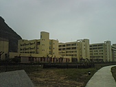 09-03-21海大工學院海堤步道:P21-03-09_06.20.jpg