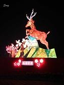 14-02-21臺灣燈會在南投&臺中燈會的主燈:DSC_2130.jpg