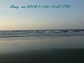 14-11-26苗栗後龍 客家圓樓、合歡石滬、外埔漁港:DSC_4109.jpg