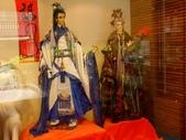 12-08 大甲圖書館布袋戲戲偶展:DSCF0011.jpg