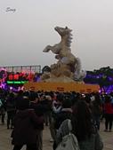 14-02-21臺灣燈會在南投&臺中燈會的主燈:DSC_2104.jpg