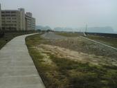 09-03-21海大工學院海堤步道:P21-03-09_06.20[1].jpg