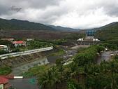14-06-02~06五度環島:屏東 牡丹水庫
