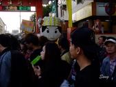 12-02-06彰化 鹿港燈會:DSCF0169.jpg