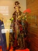 12-08 大甲圖書館布袋戲戲偶展:DSCF0012.jpg