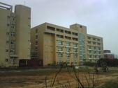 09-03-21海大工學院海堤步道:P21-03-09_06.23.jpg