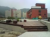 09-03-21海大工學院海堤步道:P21-03-09_06.25.jpg