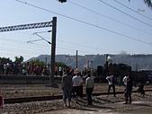 12-10-10日南火車站九十週年慶:DSCF0009~1.jpg