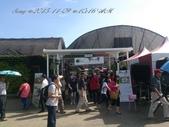 15-11-09新社花海:DSC_6686.jpg