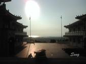 11-08-23台中清水鰲峰山:P23-08-11_17.09[1].jpg