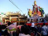 12-02-06彰化 鹿港燈會:天后宮