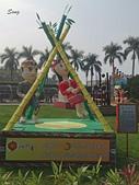 14-02-21臺灣燈會在南投&臺中燈會的主燈:DSC_1987.jpg