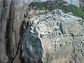 09-05-30馬祖行之東引:烈女義坑