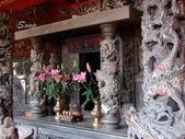13-03-08臺北內湖碧山巖、白石湖&吊橋、鶯歌老街:碧山巖