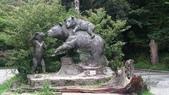 14-05-12杉林溪、斗六雅聞峇里海岸觀光工廠:DSC_2495.jpg