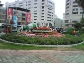 11-11-12台中居仁國中、台中公園湖心亭:P12-11-11_15.20[1].jpg