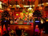 12-02-06彰化 鹿港燈會:DSCF0172.jpg