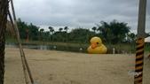 14-05-12杉林溪、斗六雅聞峇里海岸觀光工廠:DSC_2562.jpg