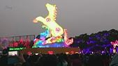14-02-21臺灣燈會在南投&臺中燈會的主燈:DSC_2107.jpg