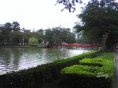 11-11-12台中居仁國中、台中公園湖心亭:P12-11-11_15.21.jpg