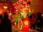 12-02-06彰化 鹿港燈會:DSCF0173.jpg